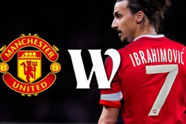 pronostic man united