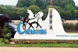 retrouvez notre prono pour le quinté du jour sur l'Hippodrome de Cherbourg